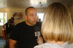 Entrevista com o brasileiro radicado na Holanda Alexandre Chadud