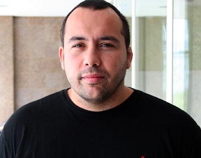 Mestre Artur Mariano fala para a TV Portal