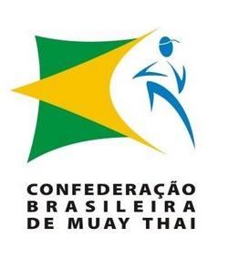 Bastidores do mundial de Muay Thai 2013