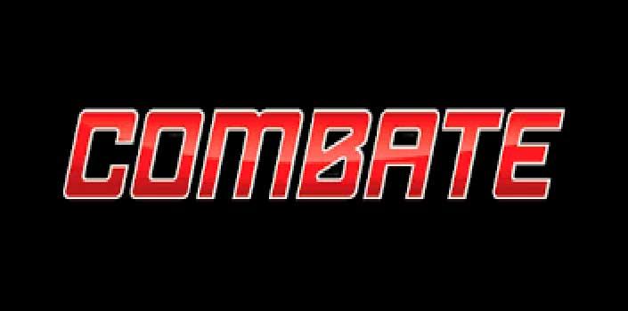 http://sportv.globo.com/site/combate/