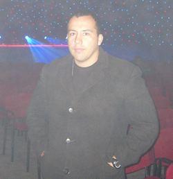 Mestre Artur Mariano já se encontra em Amsterdam