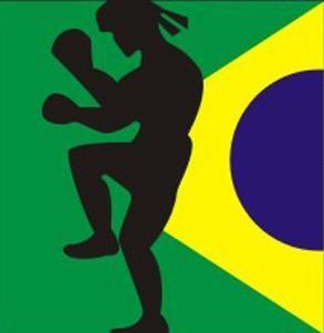 Resultado do CF Cup Manaus que aconteceu 29/05/10